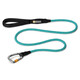 Ruffwear Knot-A-Leash Blue Spring